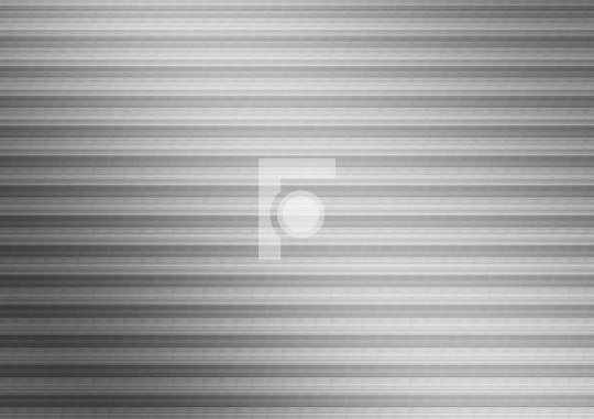 Brushed steel background texture
